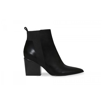 Kendall & Kylie - Bottines - noir