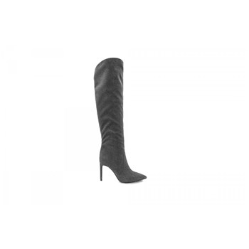 Kendall & Kylie - Bottes - gris