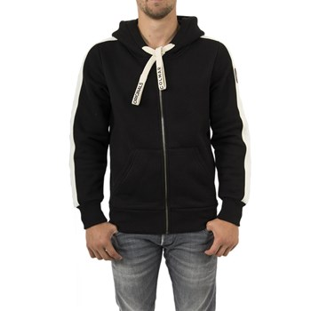 Colmar - 8220  - Sweat-shirt - noir