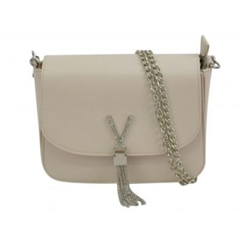 Valentino by Mario Valentino - Sac bandoulière - beige
