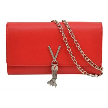 Valentino by Mario Valentino - Sac bandoulière - rouge