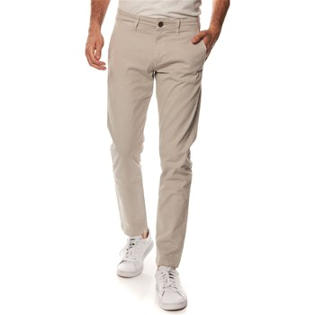 Pepe Jeans London - Charly - Chino-Hose - beige