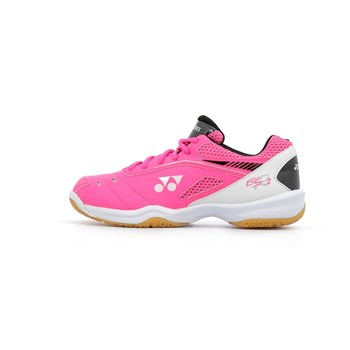 Yonex - Power cushion 65 r2 women - Chaussures de tennis - rose