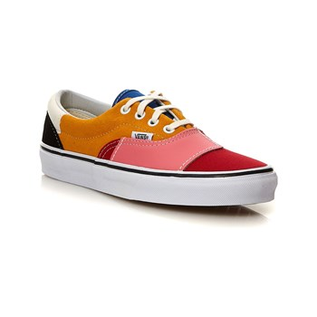 Vans - UA Era - Baskets basses - rose