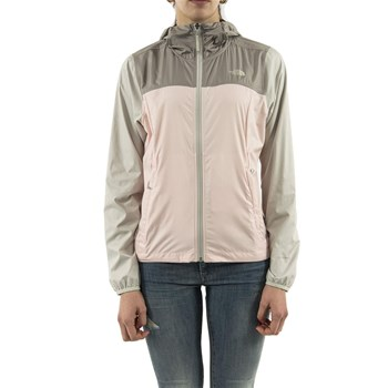 The North Face - Blouson - rose