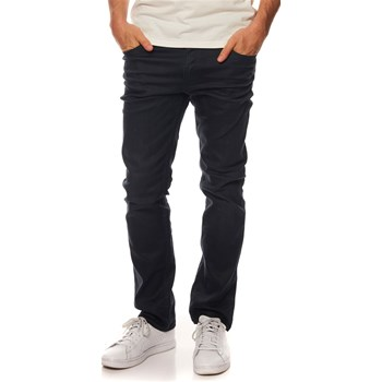 Jack & Jones - Clark - Jean regular - bleu jean