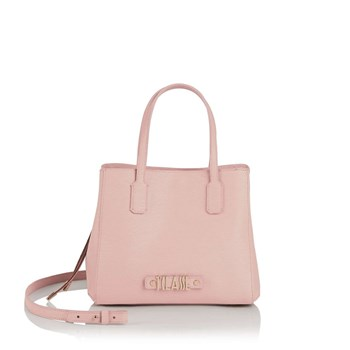 Alviero Martini - Sac à main - rose