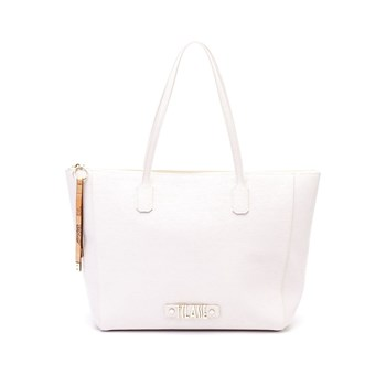 Alviero Martini - Sac shopping - blanc