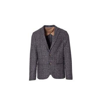 Selected Homme - Blazer - gris