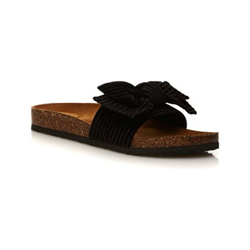 Only - Mules - noir