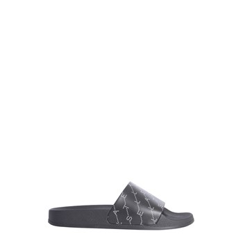 Stella McCartney - Sandales - noir