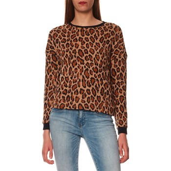 Only - Lianna - Top - camel