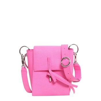 3.1 Phillip Lim - Sac à main - rose