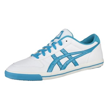 hot sale online 61d35 24502 Asics Onitsuka tiger aaron - Baskets basses - multicolore