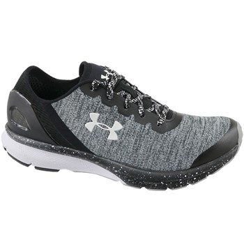 Under Armour - Ua w charged escape - Baskets basses - multicolore