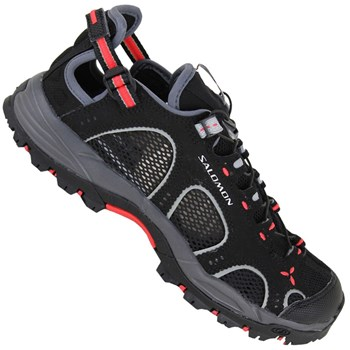 Salomon - Sandales - multicolore