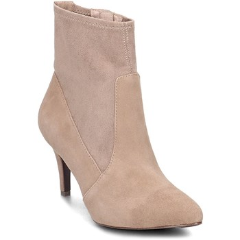 Tamaris - Bottines - beige