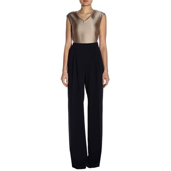 Weekend by Max Mara - Combinaison - or
