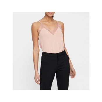 Vero Moda - Milla - Top - rose