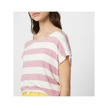 Vero Moda - Wide - Top - rose
