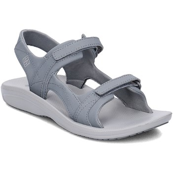 Columbia - Barraca sunlight - Sandales - gris