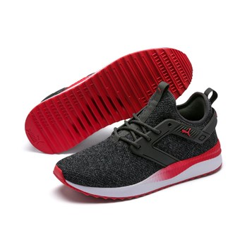 Puma - Pacer Next - Sneakers - gris