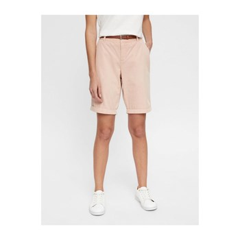 Vero Moda - Flash - Bermuda - rose