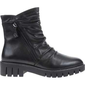 Tamaris - Bottines - noir