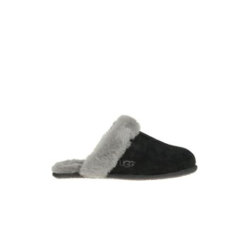 Ugg - Chaussons - multicolore