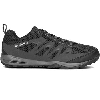 Columbia - Vapor vent - Baskets basses - noir
