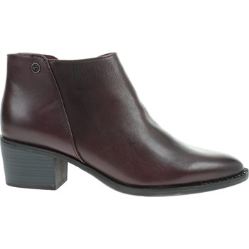 Tamaris - Bottines - multicolore