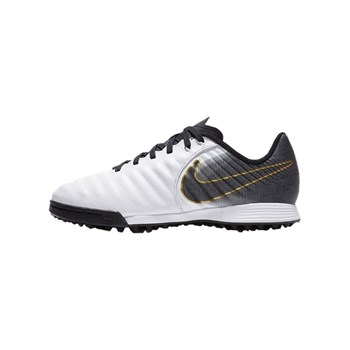 Nike - Chaussures de foot - multicolore