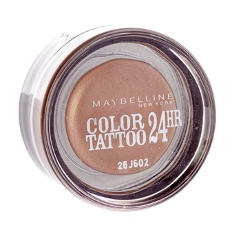 Maybelline - Sombra de ojos - 35 On and On bronze