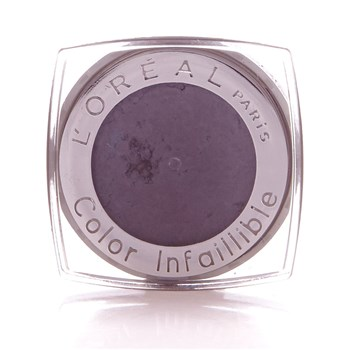 L'Oréal Paris - Sombra de ojos - 020 Pebble Grey