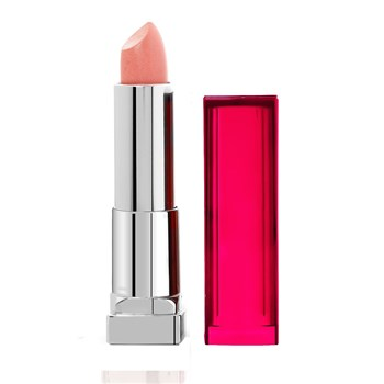 Maybelline - Rouge à lèvres - 132 Sweet Pink