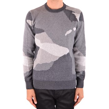 Woolrich - Pull - gris