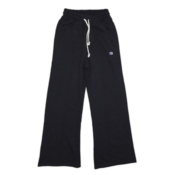 Champion - Pantalon - noir