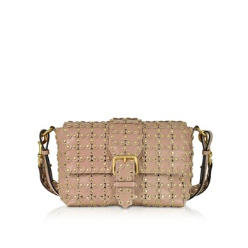 Red Valentino - Sac à main - beige
