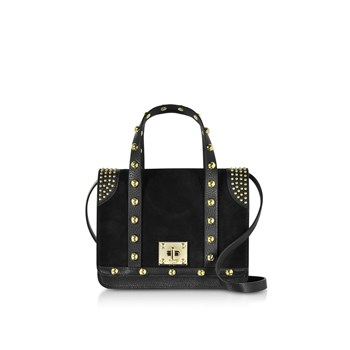 Red Valentino - Sac à main - noir