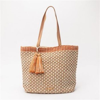 Lollipops - Damdam - Sac - orange