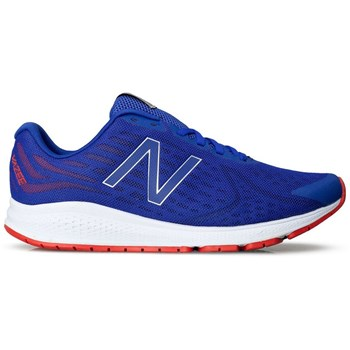 New Balance - Baskets basses - multicolore