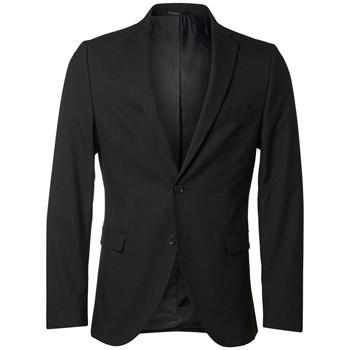 Selected Homme - Blazer - noir