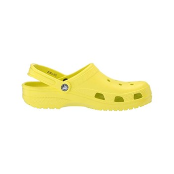 Crocs - Clogs - gelb