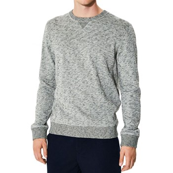Selected - Pull - gris