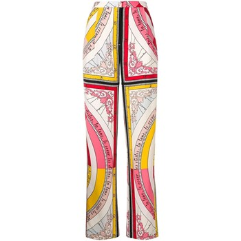 Tory Burch - Pantalon - rose