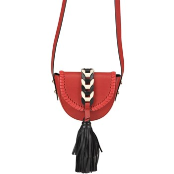 Red Valentino - Sac à main - rouge