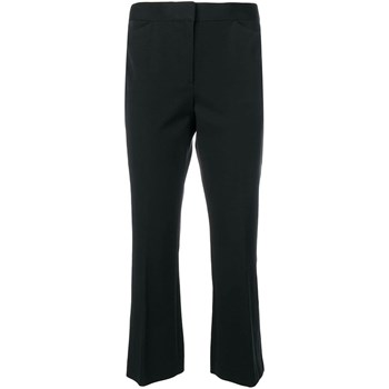 Tory Burch - Pantalon - noir