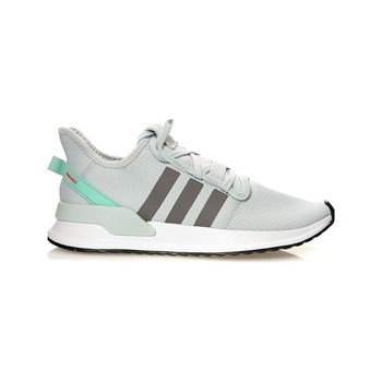 adidas Originals - U Path Run - Sneakers basse - bianco