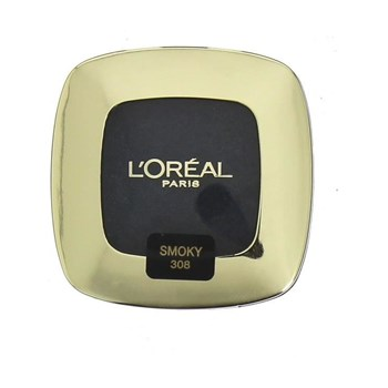 L'Oréal Paris - Color Riche - Sombra de ojos - dorado