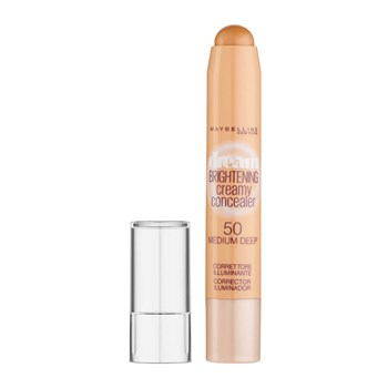 Maybelline - Dr Bright - Correcteur illuminateur - transparent